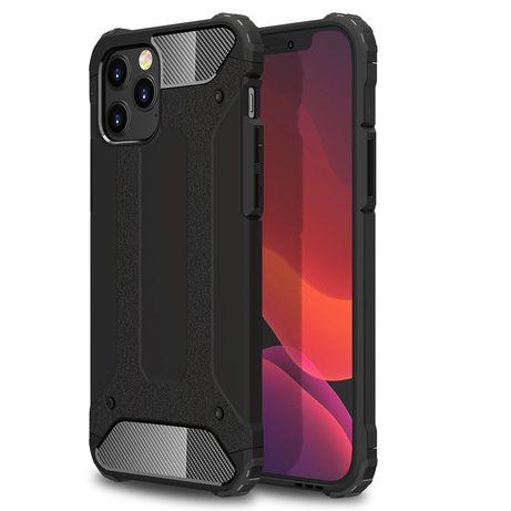 Удароустойчив Кейс Spigen за Apple iPhone 12 / 12 Pro Max Mini SE 2020