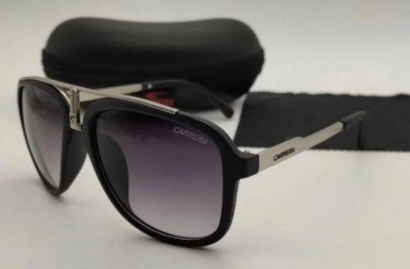 Слънчеви очила LV Louis vuitton, versace, Carrera