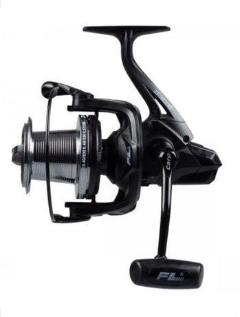 FL ZF 14000