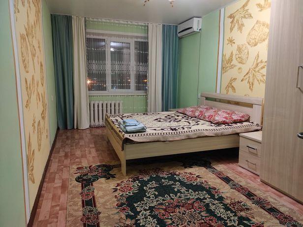 Сдаётся 2-х ,1-комнатная квартира