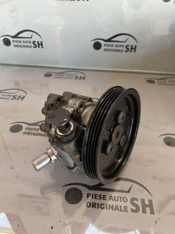 Pompa servodirectie BMW 330XD M57 306D3 231CP euro 4 e90 e91 x3 x5 530