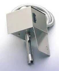 Motor 2rpm pentru aparate shaorma, kebab, gyros, nou
