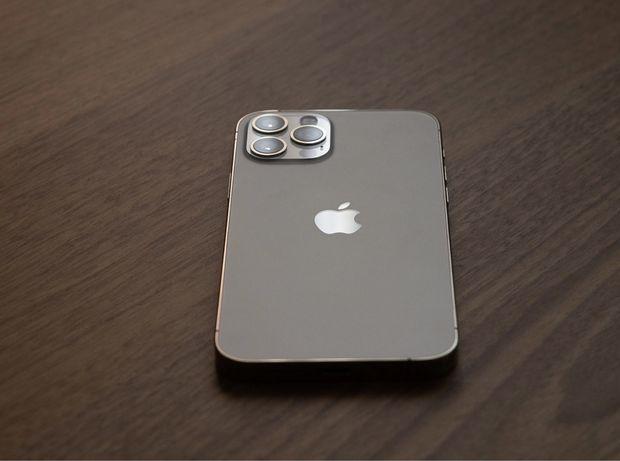 IPhone 12 pro Айфон 12 про