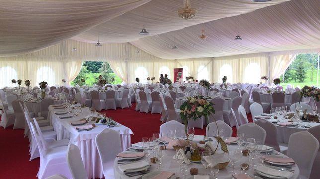 Închiriere cort nunți și evenimente