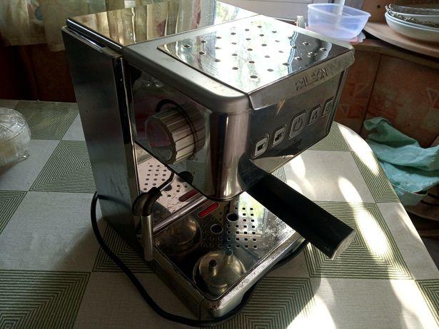 Кофе машина Palson