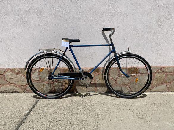 Велосипед за продан.