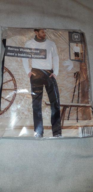 Pantoni barbati drumetii,Noi, marimea 54