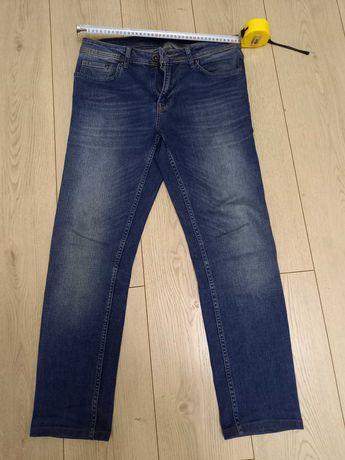 Мужские джинсы Koton