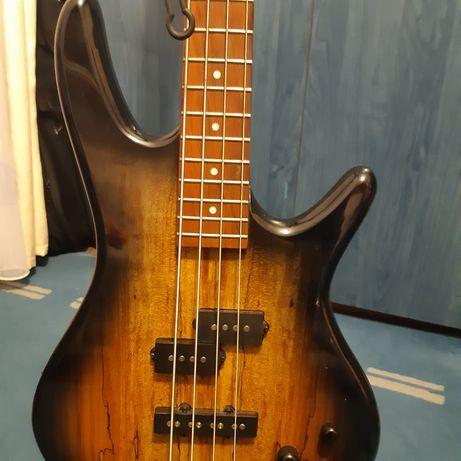 Chitara Bass Ibanez GSR200