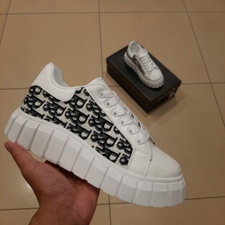 Женская обувь астана