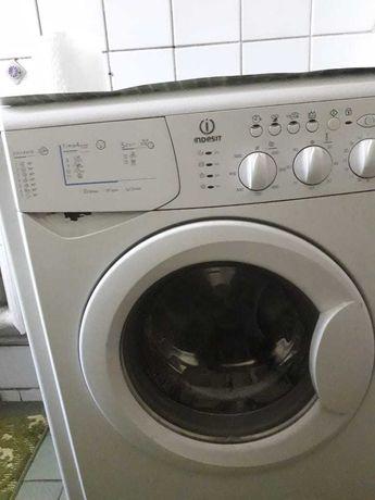 Продам стиральные машины не рабочие