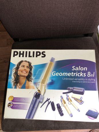 Набор Philips, стайлеры для волос