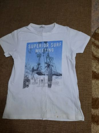Продам футболку Koton