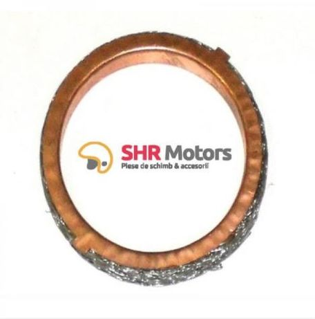 Garnitura esapament chiuloasa CF Moto CForce 450 / 520 / 550