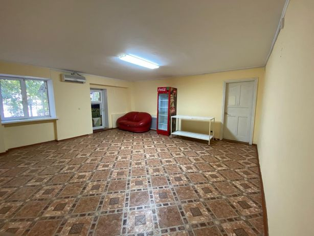 Продажа коммерческой недвижимости, Жукова 11