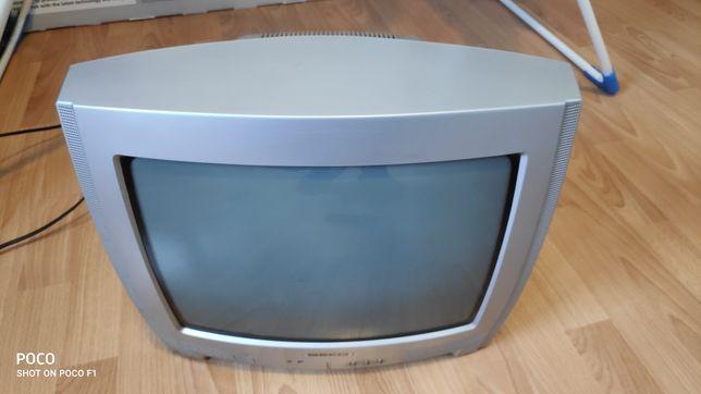 Tv crt.diag.37cm BEKO