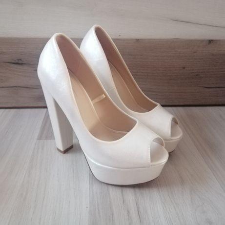 Дамски обувки - 37 до 39 номер