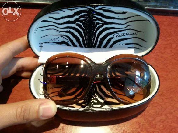 Roberto Cavalli Роберто Кавали дамски очила оригинални