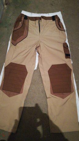 Vând,pantaloni de muncă