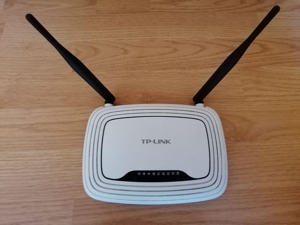 Router TP Link 300Mbps