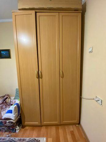 Шкаф, шифонер для вещей
