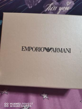 Vând ceas Emporio Armani