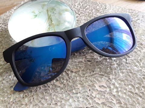 слънчеви очила от Германия