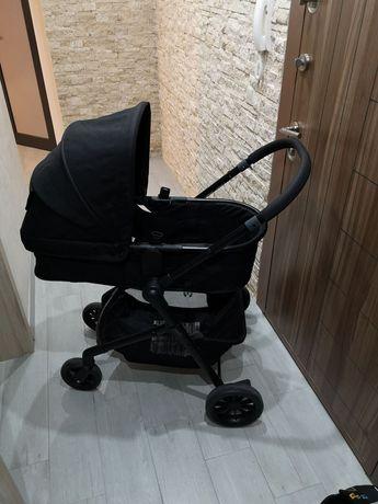 Детска количка Evenflo
