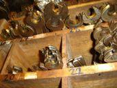 Продавам български гаечни ключове