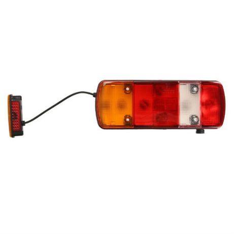 Lampa stop stanga/dreapta MAN TGA TGL TGM TGS TGX
