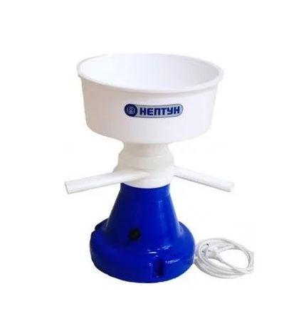 Сепаратор Молоко Нептун Купить