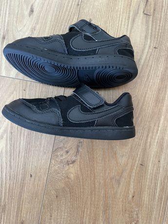 Продавам маратонки Nike