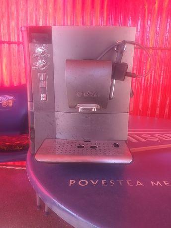 Expresie BOSI de cafea