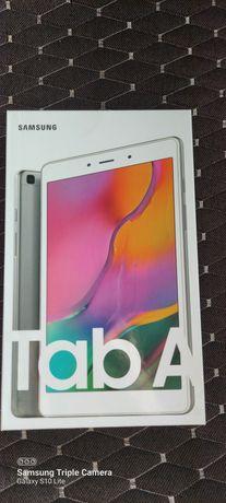 Продам планшет Sansung Galaxy TabA