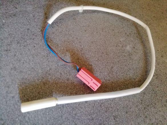 температурен сензор датчик сонда за хладилник Siemens Bosch