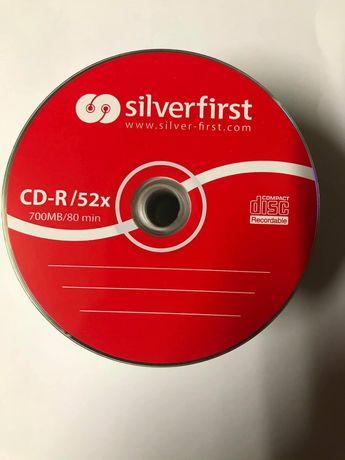 CD-R ,CD .bg