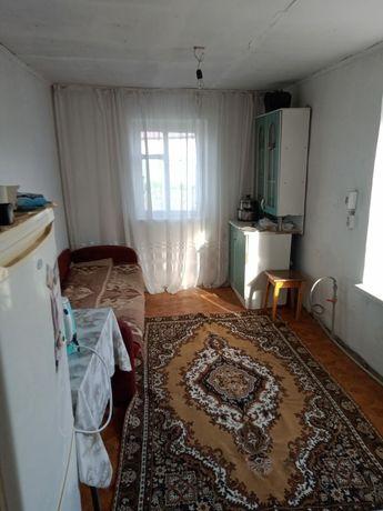 Продажа дом в Бобровке