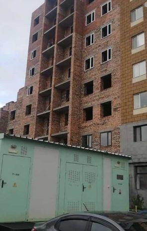 """Срочно продается 3-х ком. квартира ЖК """"Самгау-2"""""""
