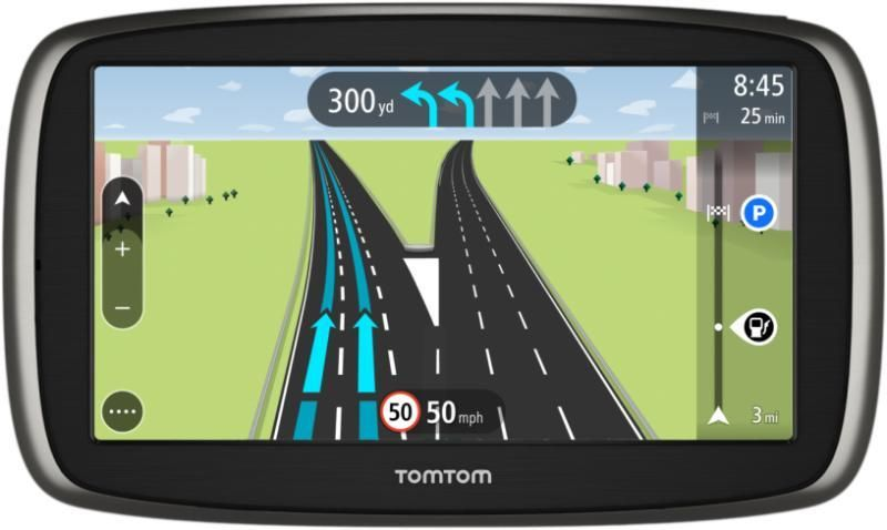 Vand GPS-uri. Instalez soft si harti pe GPS, telefon, tableta Timisoara - imagine 1