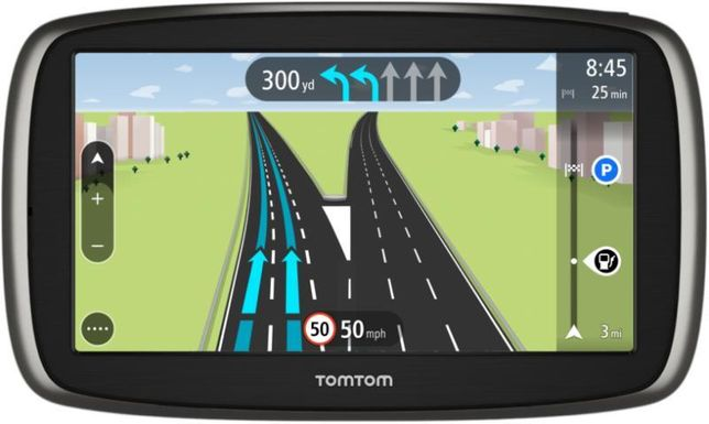 Vand GPS-uri. Instalez soft si harti pe GPS, telefon, tableta