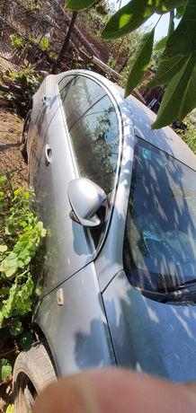Opel insignia dezmembrez