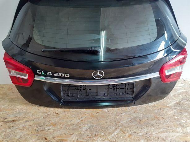 Stopuri Stop Stanga Dreapta Haion Hayon Mercedes GLA W156 X156