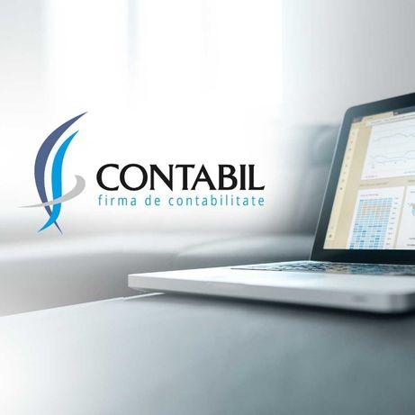 Contabilitate/expert contabil CECCAR/könyvelő