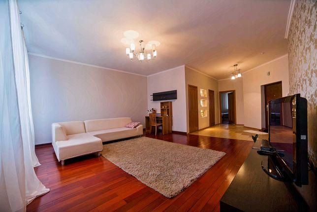 Сдается 2ком квартира в ЖК Шахристан 20000 тг.