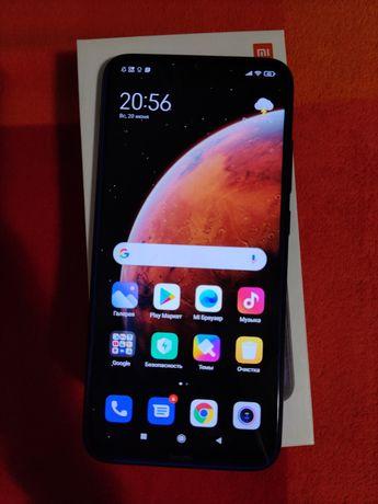 Redmi Note 8 На 64гб