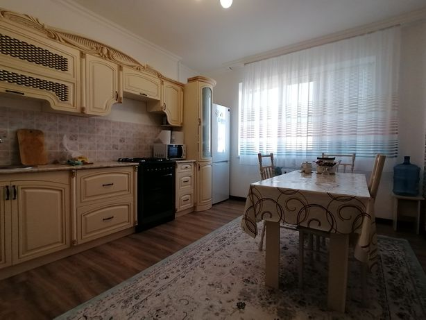 Купить квартиру. 3 квартира в Алмагуле | Атырау