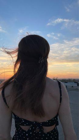 Система замещения волос ( парик )