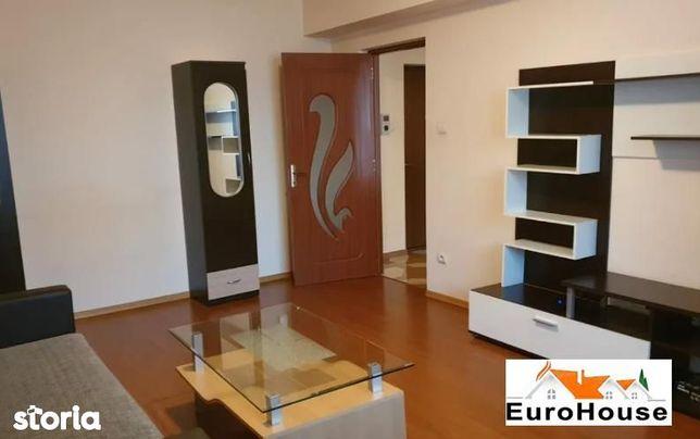 Apartament de inchiriat in Alba Iulia