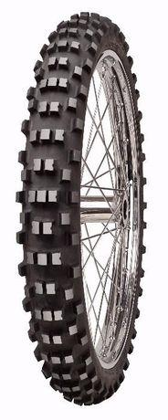 Ендуро и кросови гуми марка MITAS