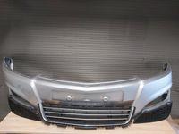 Bara Fata Opel Astra H 2007-2009 (Z176 (Second-Hand (ORIGINAL))